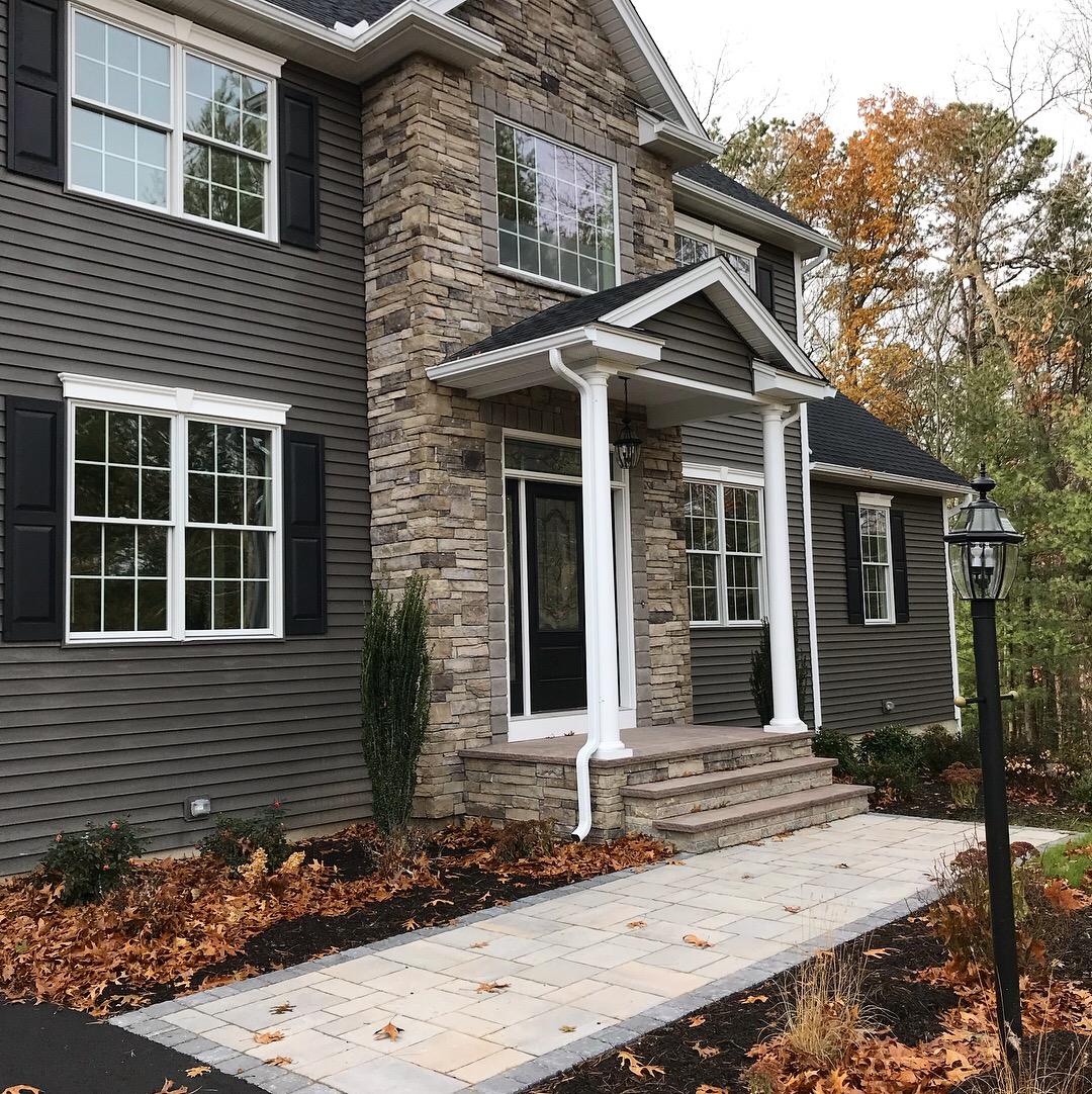 Good Choice Home Improvement