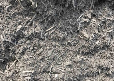 Enhanced Forest Blend Mulch (Dark Pine)