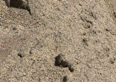 Natural Mason Sand