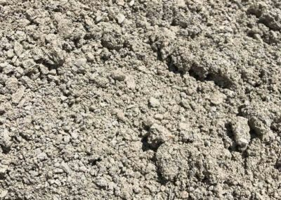 Washed Sand Stone